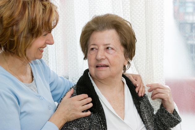 <p>CenCal Health&#8217;s Community Based Adult Services Program helps frail and vulnerable people stay with their families and in their communities for as long as possible by providing a safe, supervised and caring daytime environment.</p>