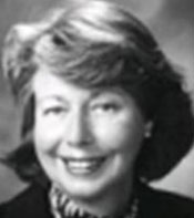 Alvina Schwan died at age 76, four months after the death of her husband of 57 years, Jim.