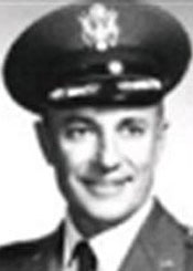 Donald Lee Stillman was an Eagle Scout, a World War II aviator and POW, and San Marcos High School's first principal.