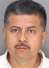 Juan Nunez hosted a recent search party. It didn't end well for him. (Santa Barbara Police Department photo)