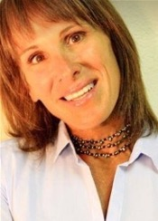 Marge Variano was a former Santa Barbara resident and Adams School principal. (Facebook photo)