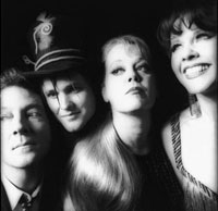 The B-52s are still flying high