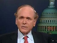 Author and TV commentator Daniel Yergin will lecture at UCSB.
