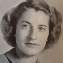 Elsie Page Hunt, who died at her Santa Barbara home at age 92, had lived in Santa Barbara County since she was 4.