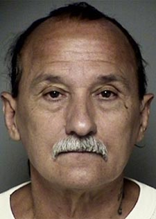 Taxpayers are footing the bill for sexually violent predator Tibor Karsai's living expenses after he was released as a transient in northern Santa Barbara County.