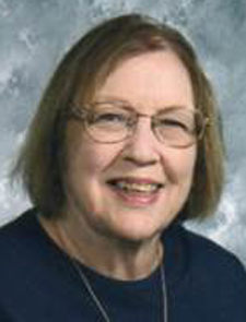 Margo Kline wrote performing arts reviews for Noozhawk and other Santa Barbara-area publications.