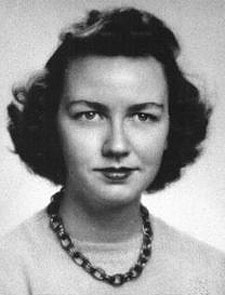 Flannery O'Connor grew up Roman Catholic surrounded by Protestant fundamentalists.