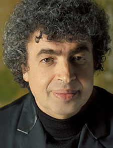 Guest conductor Semyon Bychkov will lead the exalted Vienna Philharmonic at The Granada.