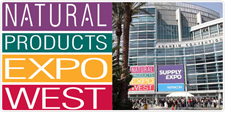 You wouldn't believe what we found at the 2011 Natural Products Expo West last month at the Anaheim Convention Center.