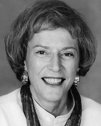 Joan Micklin Silver directed 'Crossing Delancey,' 'Head Over Heels,' 'Hester Street' and 'Loverboy,' among other films.