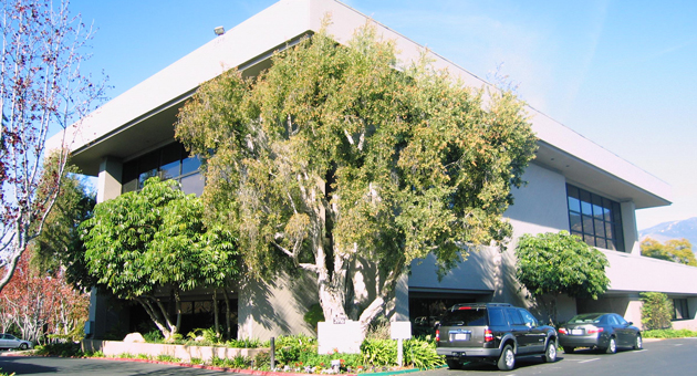 <p>Consulting firm Daniel B. Stephens &amp; Associates Inc. has leased space at 3916 State St. in Santa Barbara.</p>