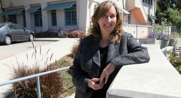 "<p>Longtime local Vickie McMurray is among the large group of former Santa Barbara Bank &amp; Trust employees receiving career coaching and other resources from a special Workforce Investment Board of Santa Barbara County program and federal grant. ""It was good to be utilized again,"" McMurray says. ""I'd really like to get into a position where I'm busy.""</p>"