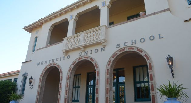 <p>The Montecito Union School District is going before voters to ask for a $27 million general-obligation bond. If approved by 55 percent of them, property owners will be required to pay $12 per $100,000 of assessed valuation per year.</p>
