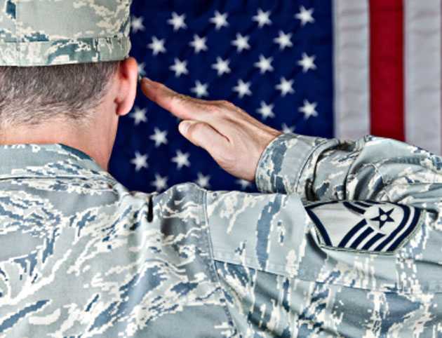 <p>This year&#8217;s celebration of Veterans Day will last through the weekend in Santa Barbara.</p>