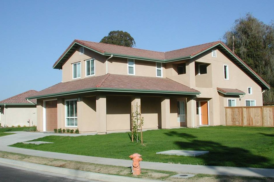 vandenberg air force base housing opening to retirees