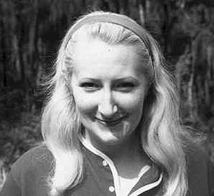 The late Madeleine Dring was one of many fine British composers rarely heard in the United States.