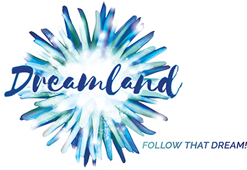 Dream Foundation's Dreamland Gala