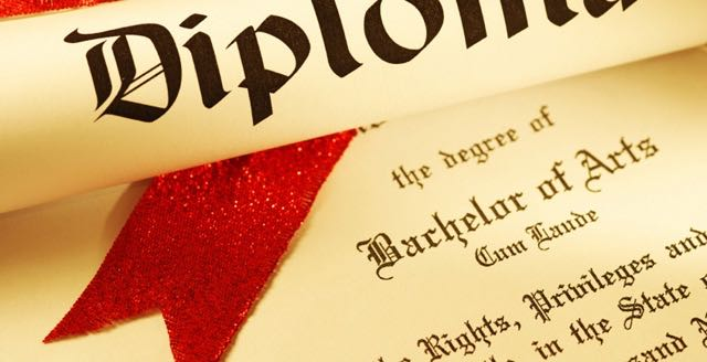 Anthony Beebe: A Bachelor's Degree for All May Not be ...