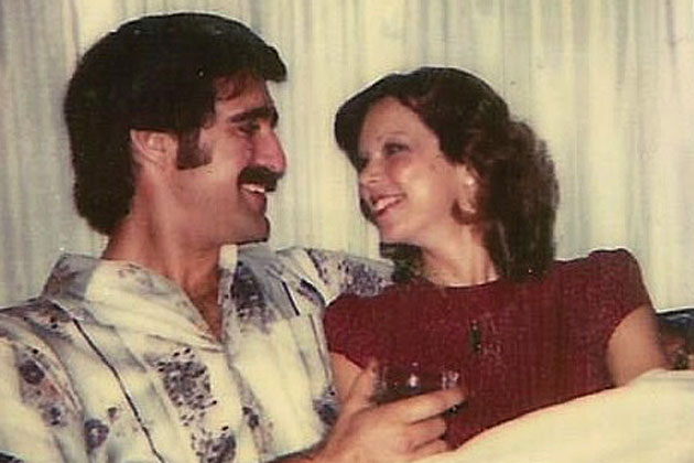 Cheri Domingo and Greg Sanchez were brutally murdered on July 27, 1981, in Domingo's home on Toltec Way in Goleta by the Golden State Killer. The Sacramento County Sheriff's Department recently announced that it has two new leads under active investigation in the search for the killer.