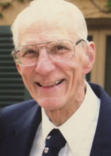 Dr. George Scott practiced Gastroenterology and Internal Medicine for 33 years at Sansum Medical Clinic in Santa Barbara.