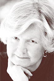 Louise Gaylord