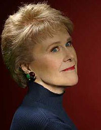Pianist Margaret Mills will play a unique concert at UCSB.