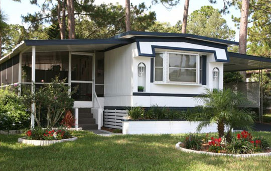<p>Peoples&#8217; Self-Help Housing is hosting a free workshop on &#8220;A Mobile Home as an Affordable Home Purchase Option.&#8221;</p>