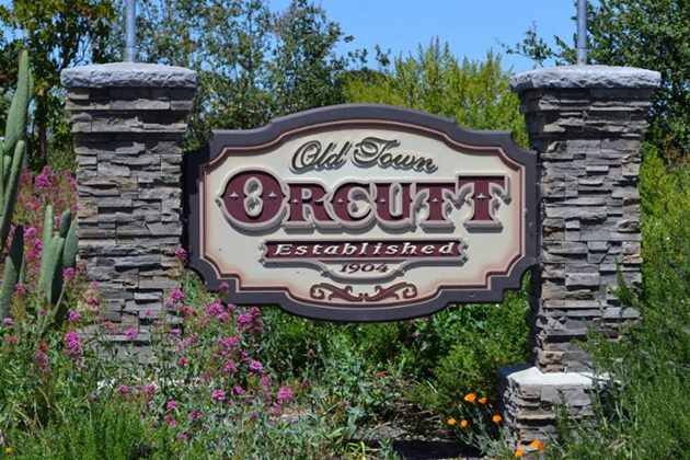 Old Town Orcutt will be the locale of a series of family friendly events Saturday, March 19, during the Second Annual Old Orcutt Shop Hop.