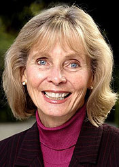 Rep. Lois Capps