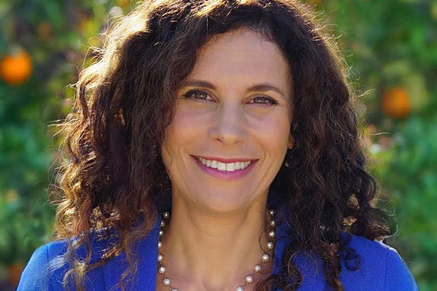 Susan Epstein delivered a shock to the Santa Barbara County political world on Tuesday by announcing that she was ending her campaign for the Second District seat on the Santa Barbara County Board of Supervisors.