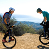 Audio Slide Show
