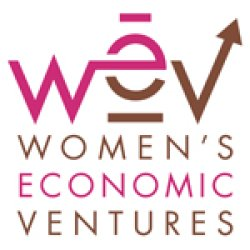Women's Economic Ventures (WEV) Program Orientation